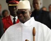 Thumb_yaya-jammeh_200_160