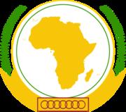 Thumb_african-union-au