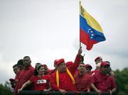Thumb_venezuela_campaign_chavez