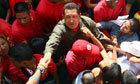 Thumb_venezuelan-president-hugo-003