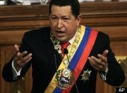 Thumb_s-chavez-large