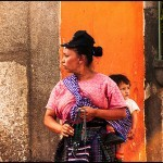 Thumb_029-guatemalamotherchildimageszeke1-150x150