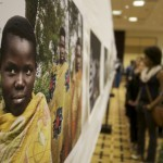 Thumb_029-rwanda_kigali-orphangirlsprojectshowimageholliday-150x150
