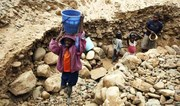 Thumb_child-labour-in-zimbabwe