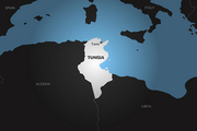 Thumb_2011_tunisia_map