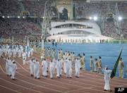 Thumb_s-saudi-arabia-women-olympics-large
