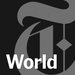 Thumb_nytimesworld-twitter-icon-thumbstandard