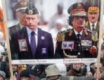 Thumb_ap_russia_protest_2_jef_ssm_111224_me