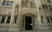 Thumb_uksupremecourt_2288070b