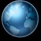 Thumb_globalissues