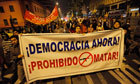 Thumb_protesters-in-cajamarca-p-003