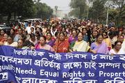 Thumb_2008_bangladesh_womemarch