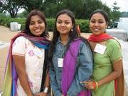 Thumb_bangladesh-girls
