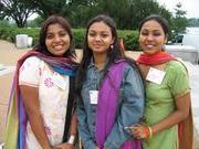 Thumb_bangladesh-girls