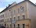 Thumb_s-hitler-birthplace-mini