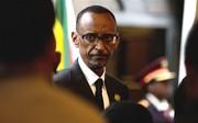 Thumb_paul-kagame-_2330227b