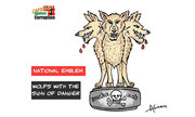 Thumb_aseem-trivedi-cartoon