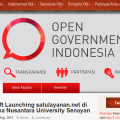 Thumb_open_gov_indo-120x120