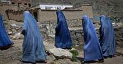 Thumb_afghan-women-reuters-670