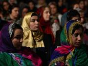 Thumb_2566_afghan-women-130402-getty-l