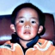 Thumb_11th_panchenlama2_0