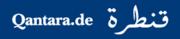 Thumb_qantara_logo