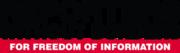 Thumb_logo-en