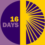 Thumb_16_days_logo_english-150x150
