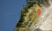 Thumb_map-lebanon-arsal-300x180