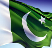 Thumb_pakistan