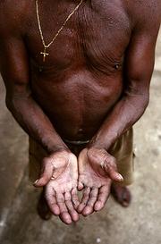 Thumb_art00044_4_slavery_brazil_martino_4