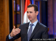 Thumb_s-bashar-assad-large