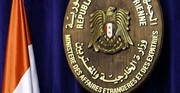 Thumb_syrian-foreign-ministry-turkey-facilitates-the-entry-of-terrorists