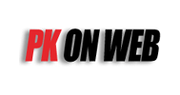 Thumb_4-pkonweb-logo-aug-2013