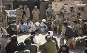 Thumb_2013-02-01t100104z_1_cbre9100rty00_rtroptp_2_cnews-us-afghanistan-rights