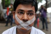 Thumb_india-free-speech-activist-2013-02-01