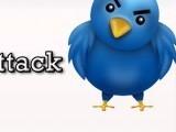 Thumb_472151-twitterhashtagwar-1354435929-263-160x120