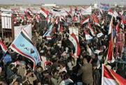 Thumb__56351_iraq