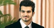 Thumb_shahzeb_khan_dawn_file_670