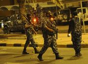 Thumb_2012_kuwait_riotpolice