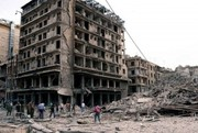 Thumb_susanne_posel_news_-suicide-bombings-kill-33-in-syrian-city-of-aleppo-300x201