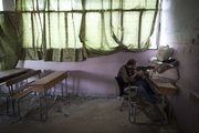 Thumb_aleppo_school_rebel_afp