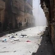Thumb_deserted-aleppo