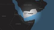 Thumb_2011_yemen_map