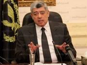 Thumb_interior_minister_mohamed_ibrahim