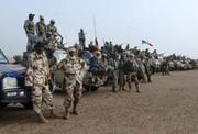Thumb__57322_chadian-soldiers