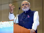 Thumb_07-narendra-modi-at-global-summit-609