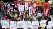 Thumb_india_rape_protest_dec_2012
