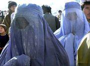 Thumb_women-afghanistan