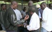 Thumb_02-26-irin-kenya-elctions